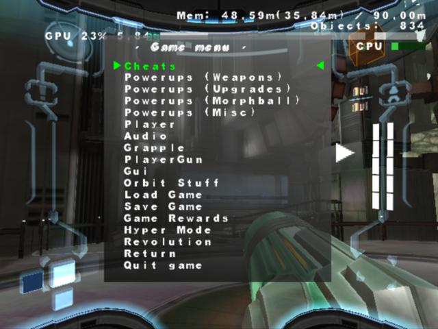 File:MP3 game menu.png
