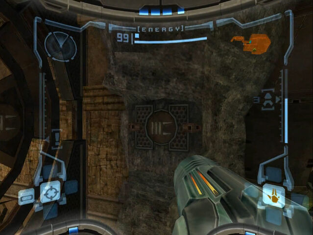 File:Watery Hall Ruinic Symbol Dolphin HD.jpg