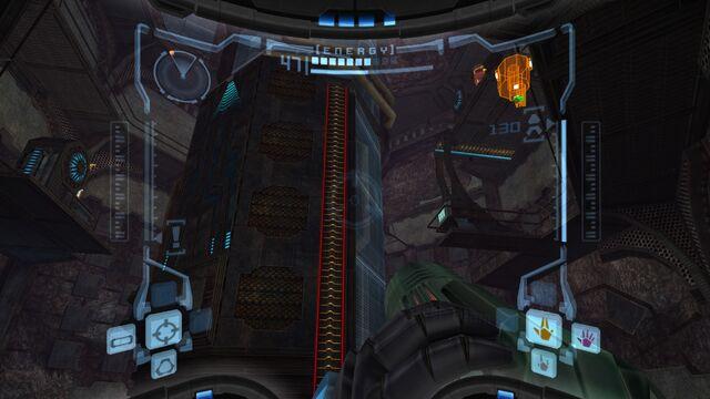 File:Phazon mines magnetic turntable.jpg