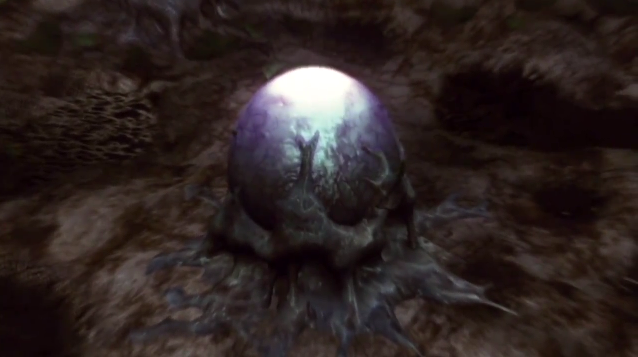 File:Metroid Egg flashback.png