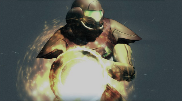 File:Power Suit.PNG
