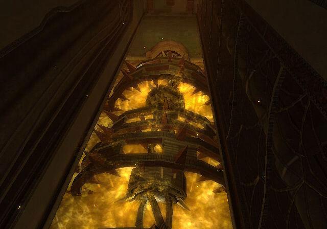 File:Nathan Purkeypile render Bryyo Fire Gel Purification Site.jpg
