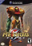 MetroidPrimebox