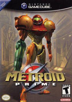 MetroidPrimebox.jpg