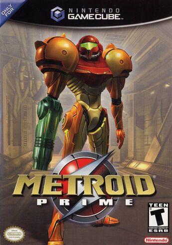 Файл:MetroidPrimebox.jpg