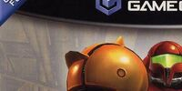 Metroid Prime (Disambiguation)
