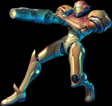File:Samus Aran4 MP3.jpg