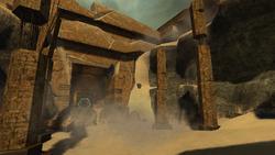 Deep Chozo Ruins Screenshot (4).png