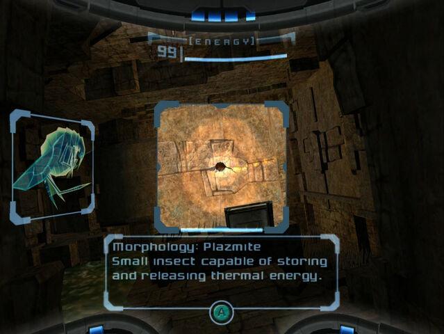 File:Plazmite scan images.jpg