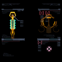 File:ShipGrapplePointScan.png