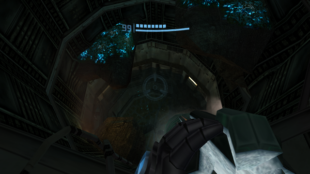 File:Crashed Frigate Screenshot (14).png