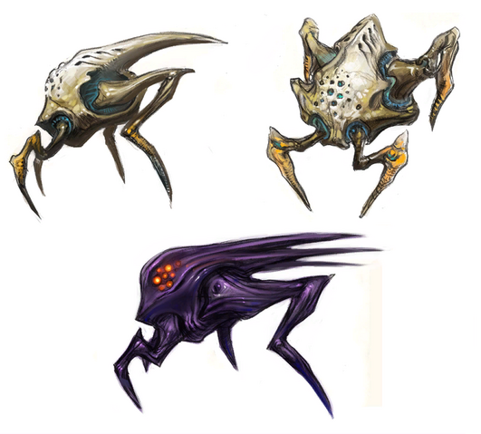 File:Splinter concepts2.png