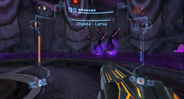 File:Dark Torvus Temple Dark Shredders Dolphin HD.jpg