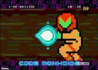 File:Code Monkeys 2.png