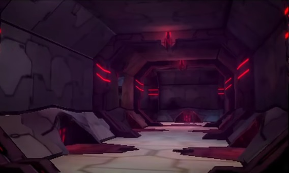 File:Doomseye Interior 9.jpg
