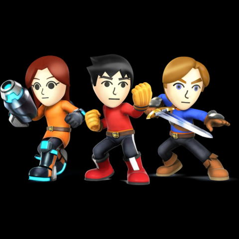 File:Mii Fighters.png