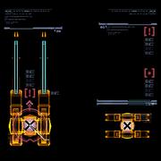 HydraMultiturretScan