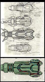 Arm Cannon Mechanics.jpg