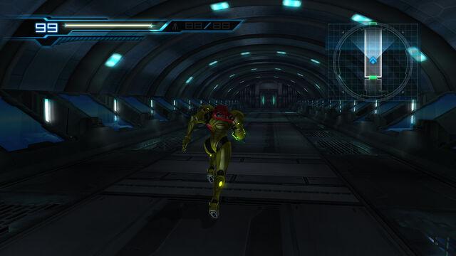 File:Main Sector corridor HD.jpg