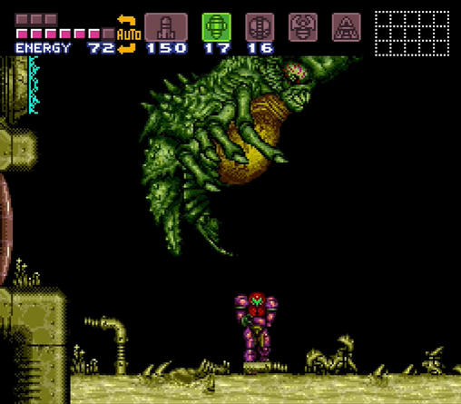 File:Lair of Draygon.png