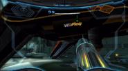Wiiplay