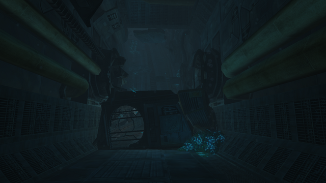 File:Crashed Frigate Screenshot (45).png