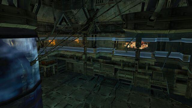 File:Orpheon Screenshot HD (5).jpg