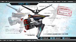 FG-1000.jpg
