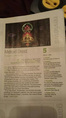 File:Metroid Dread Game Informer 264.jpg