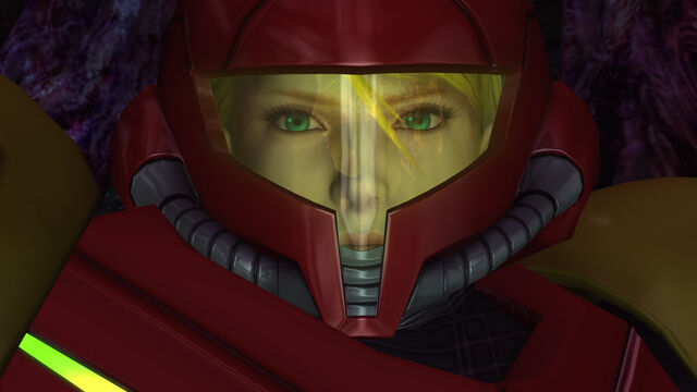 File:Samus Visor Close-Up 2 HD.jpg
