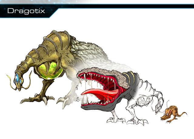 Файл:Miniboss dragotix1.jpg