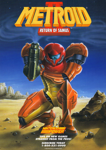 File:Metroid2 poster front.png