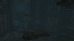 Crashed Frigate Screenshot (33)