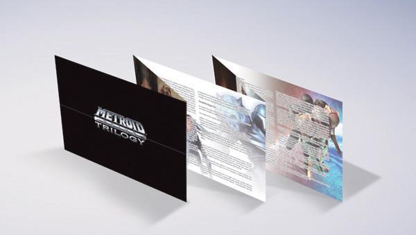 File:Metroid1 bonusLG.jpg