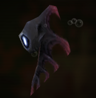 File:Seahorse thingy.png