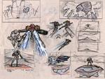 Ending sketch3