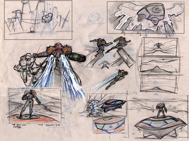 File:Ending sketch3.png