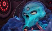 Final Dark Samus Profile