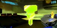 Missile Key