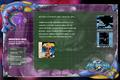 Thumbnail for version as of 04:59, November 30, 2013