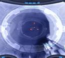 Invisible Pulse Bombu