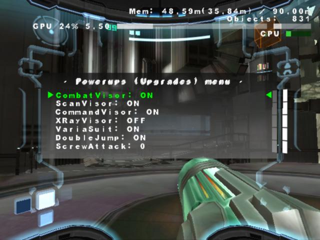 File:MP3 upgrades menu.png