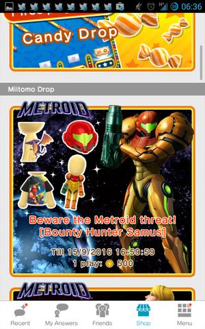File:Miitomo Beware the Metroid threat.png