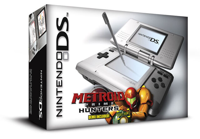 File:Nintendo ds box 800x557.jpg