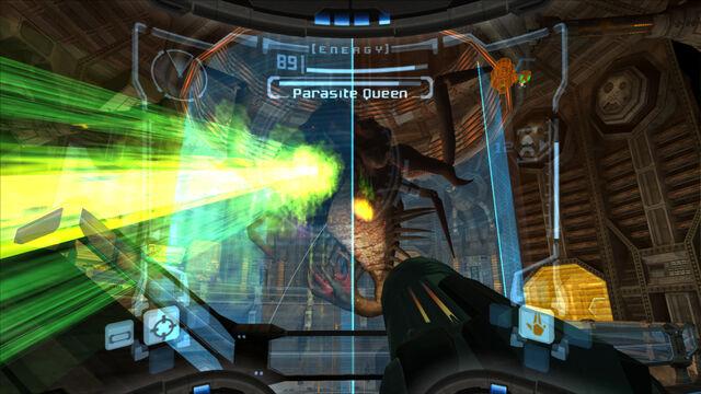 File:Parasite Queen HD.jpg