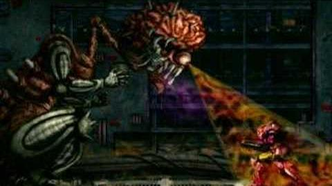 Super Metroid Orchestral Game Concert 4