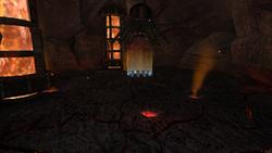 Magmoor Caverns Screenshot (30).png