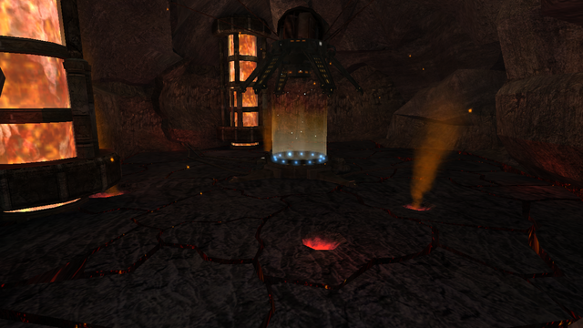 File:Magmoor Caverns Screenshot (30).png