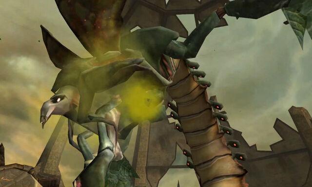 File:Sunchamber flaahgra roars dolphin hd.jpg