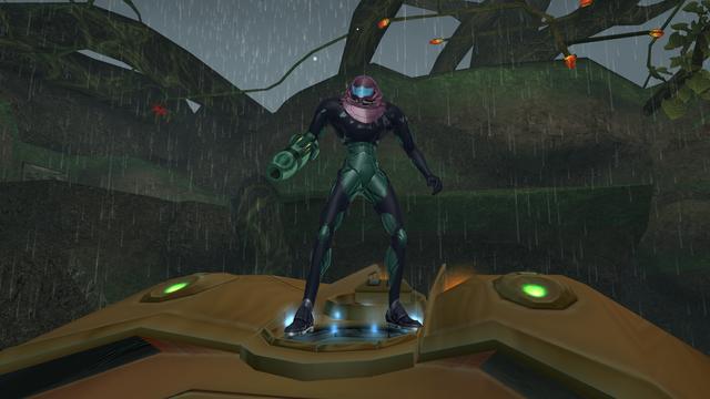 File:Fusion Gravity Suit Prime.png